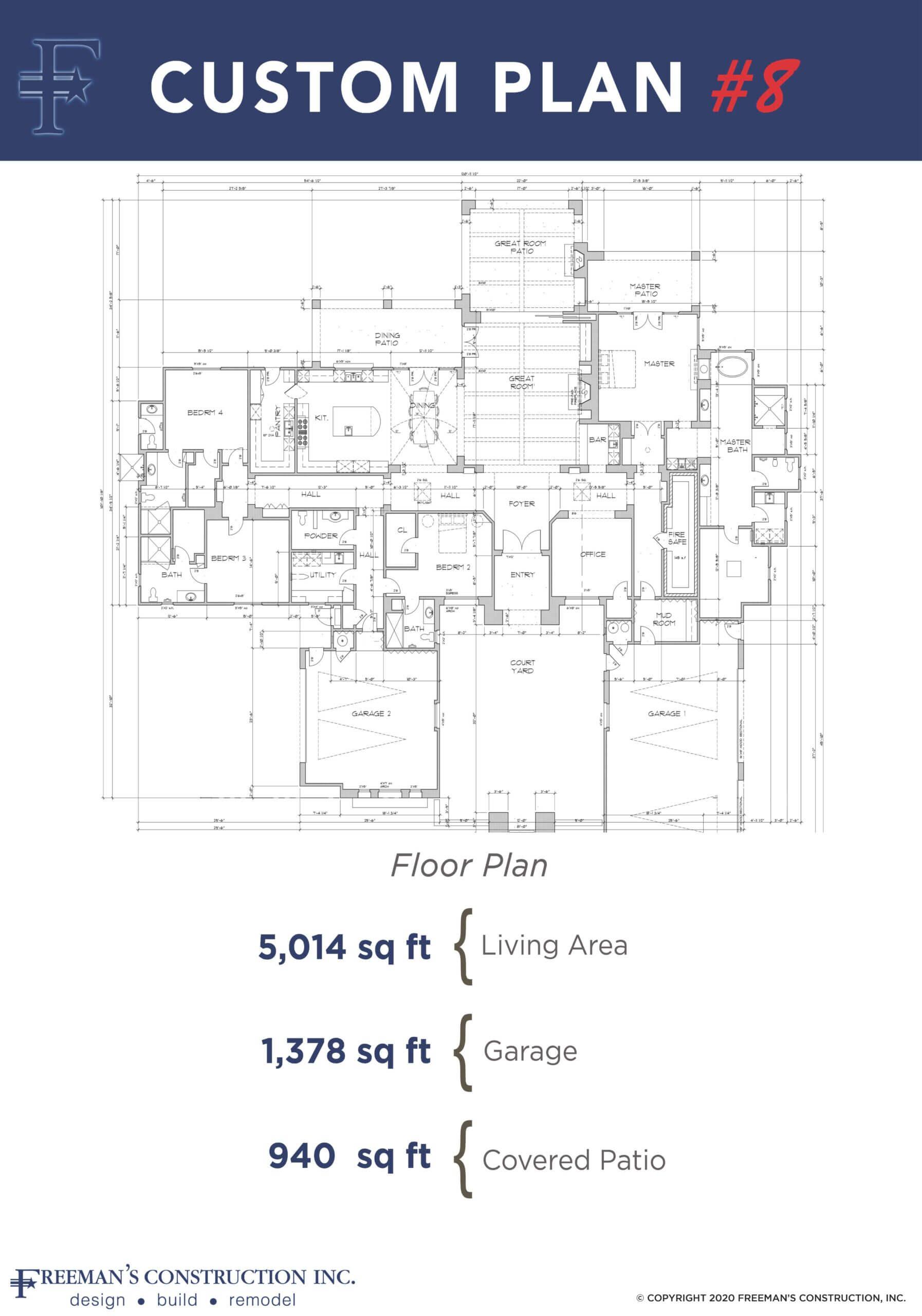 custom-home-floor-plan-8-in-san-diego-county-ca-by-freemans-construction-inc