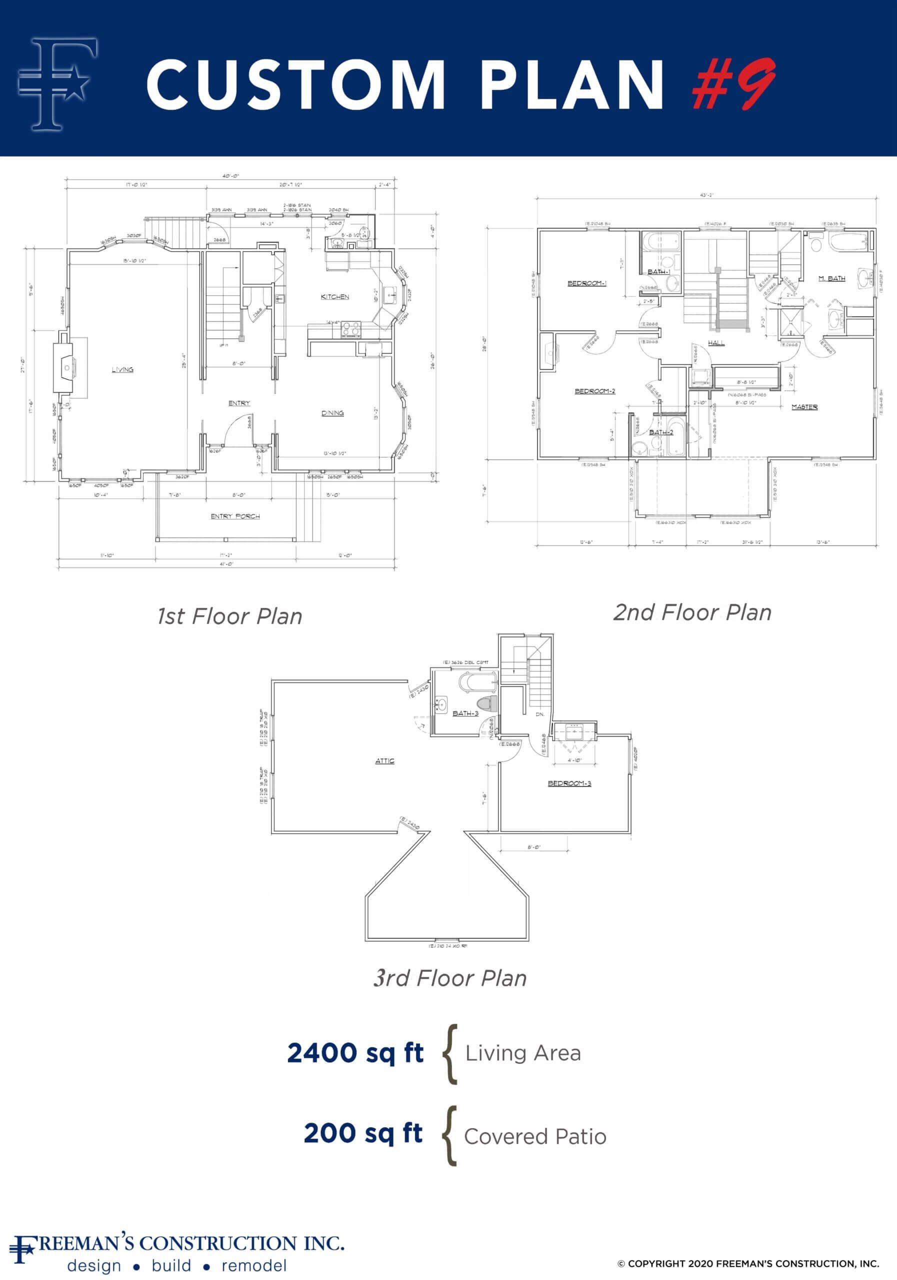 custom-home-floor-plan-9-in-san-diego-county-ca-by-freemans-construction-inc