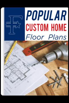 popular-custom-home-floor-plans-in-san-diego-county-by-freemans-construction-inc