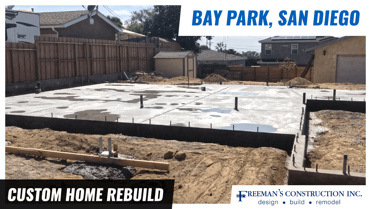 custom-home-rebuild-in-bay-park-ca-by-freemans-construction-inc
