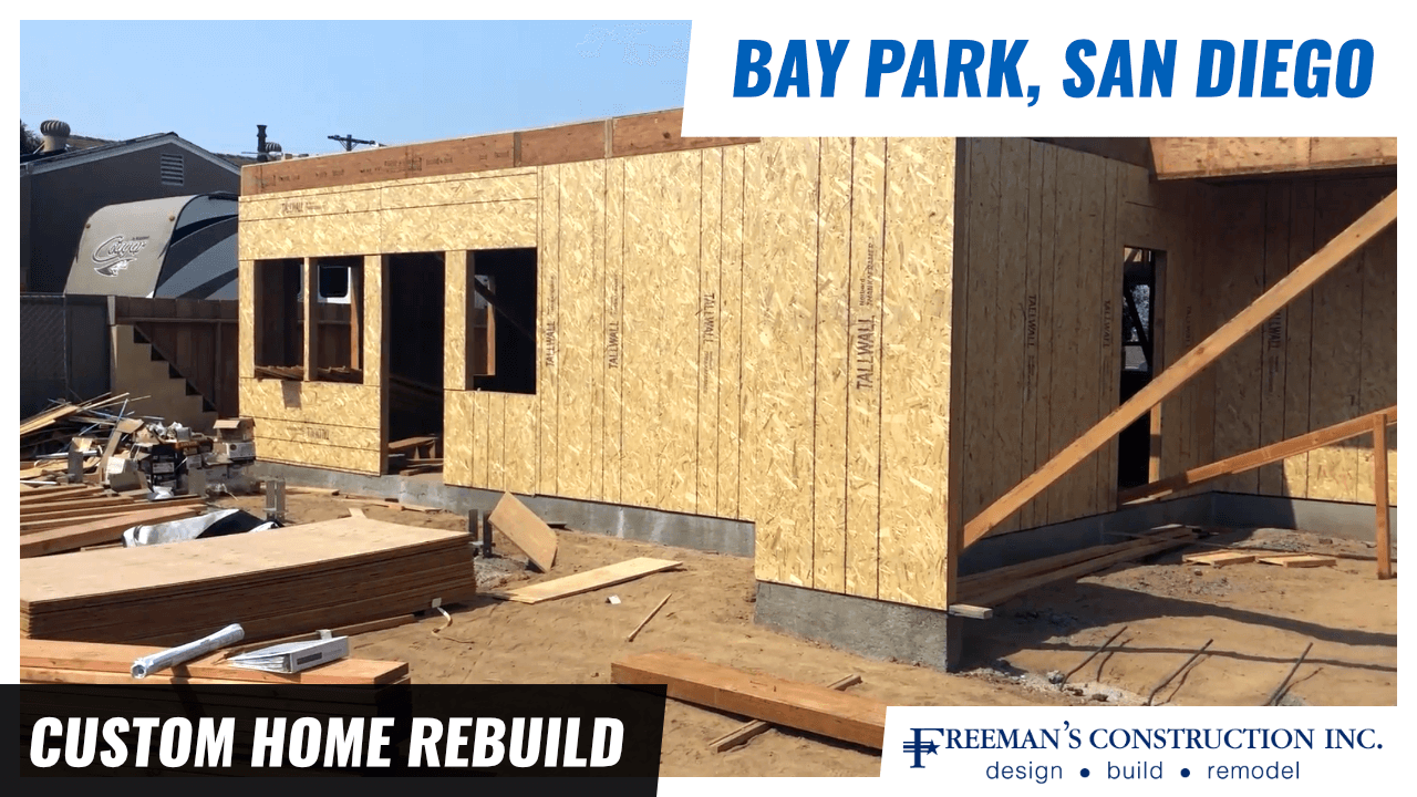 bay-park-san-diego-custom-home-rebuild-by-freemans-construction-inc