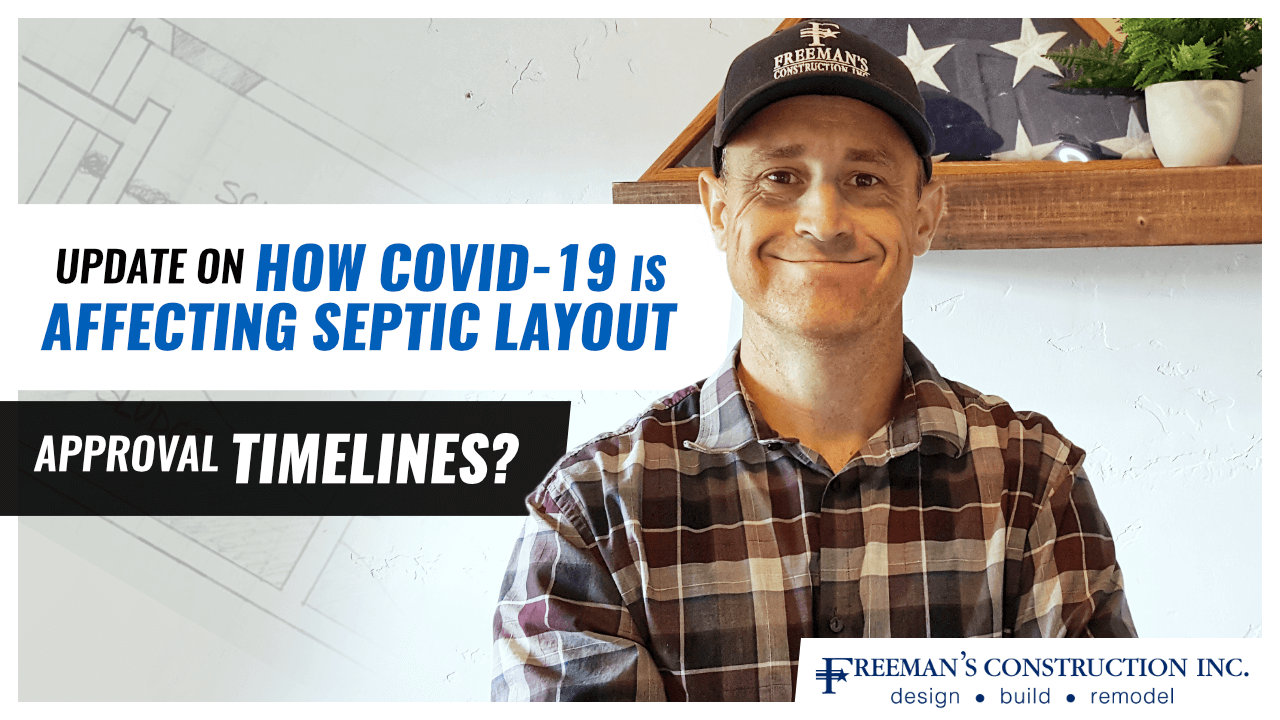 septic-layout-approval-for-either-a-custom-home-or-adu