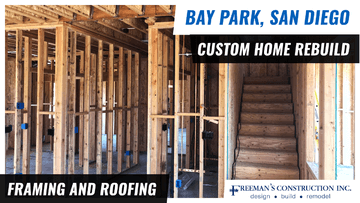 custom-home-rebuild-in-san-diego-bay-park-ca-by-freemans-construction-inc
