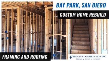 custom-home-rebuild-in-san-diego-bay-park-ca-by-freemans-construction-inc
