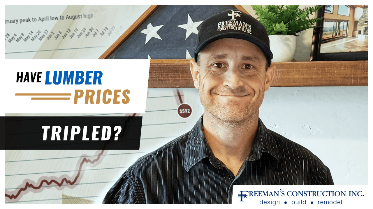 have-lumber-prices-tripled-in-san-diego-county-by-freemans-construction-inc.