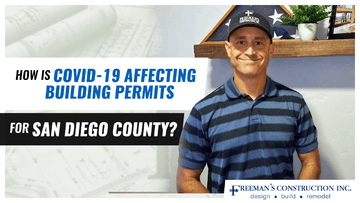 how-covid-affects-building-permits-for-san-diego-county