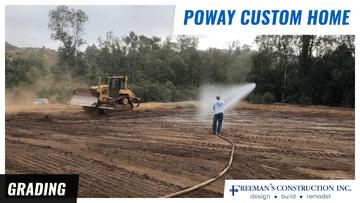 poway-ca-custom-home-by-freemans-construction-inc
