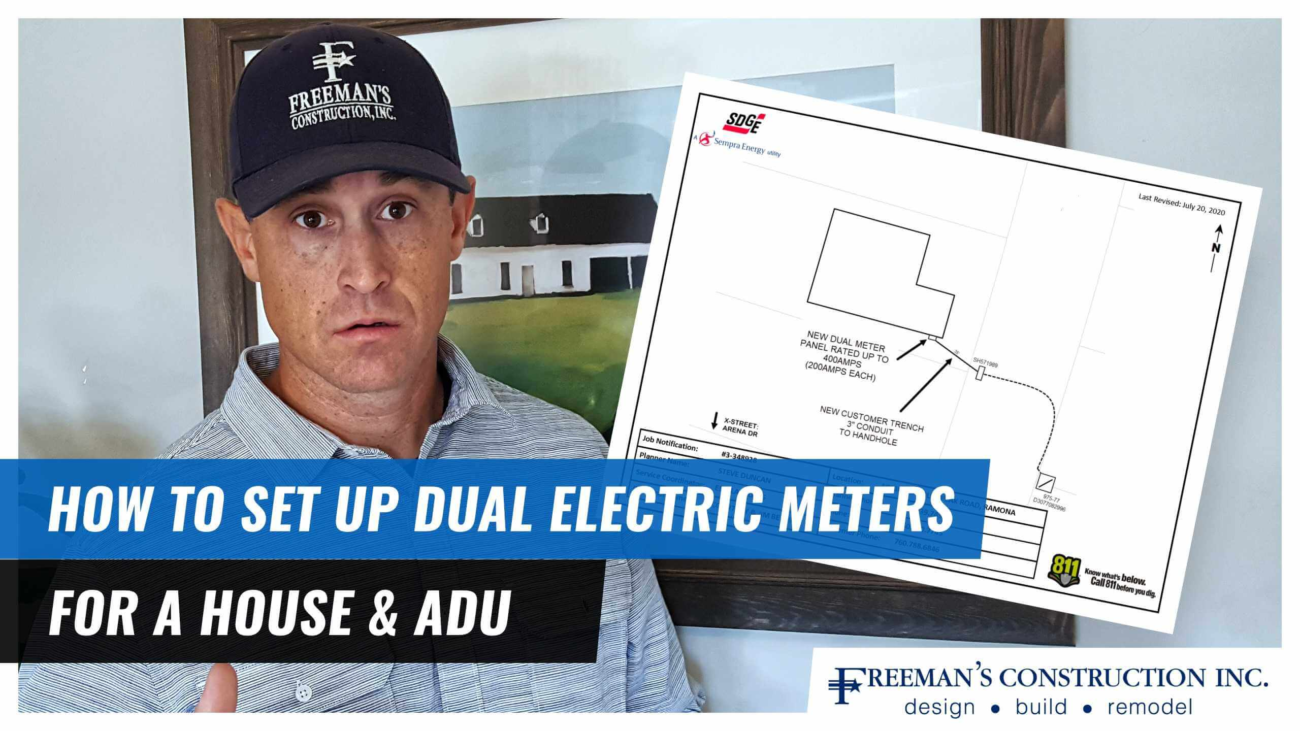 how-to-set-up-for-dual-electric-meters-for-a-house-and-adu