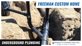 underground-plumbing-ramona-ca-freemans-construction-inc