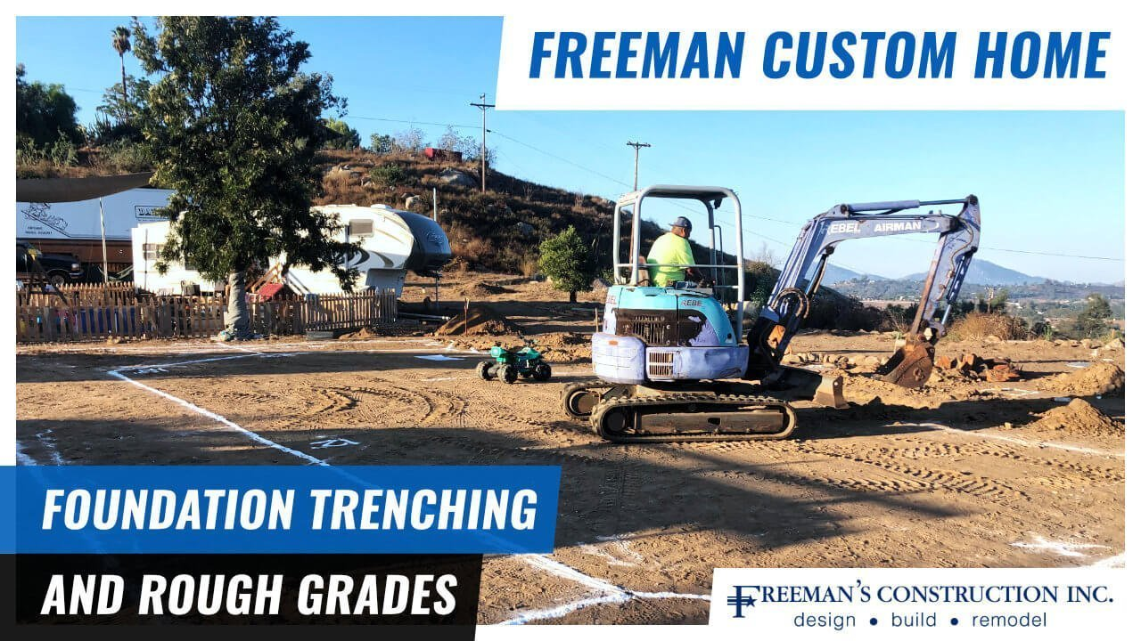 freeman-custom-home-in-ramona-ca-by-freemans-construction-inc
