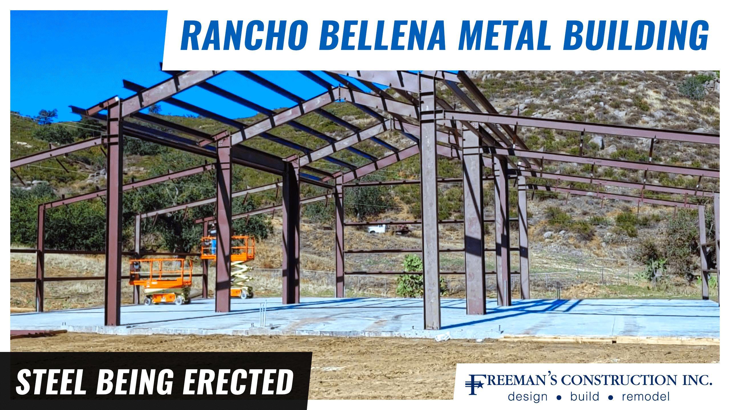 steel-frame-rancho-bellena-ramona-ca