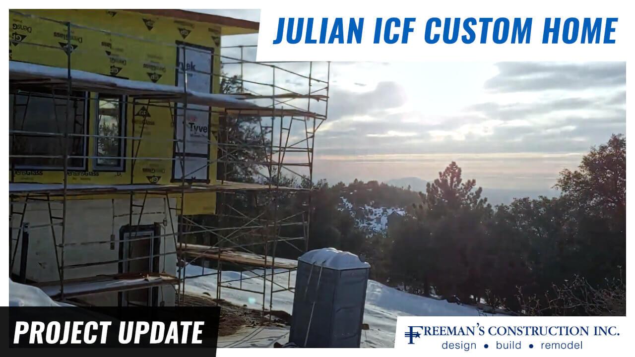 julian-ca-icf-consruction