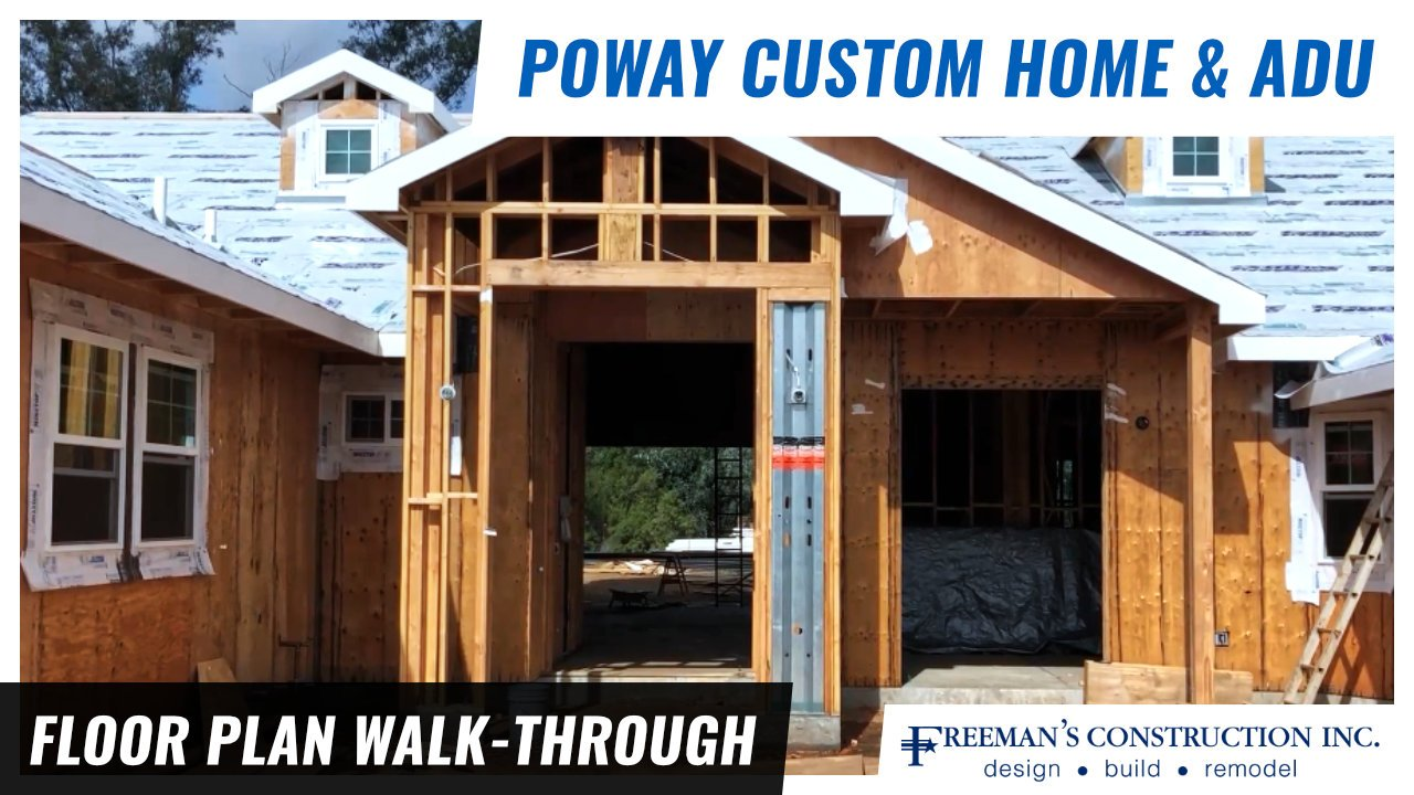 poway-custom-home-adu-floor-plan-walk-through