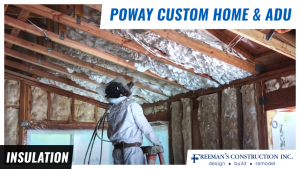 poway-custom-home-and-adu-spray-foam-insulation