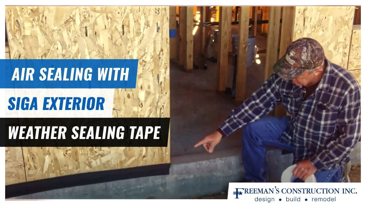 air-sealing-w-siga-air-tape-for-energy-efficient-homes-in-san-diego-county-ca-by-freemans-construction-inc
