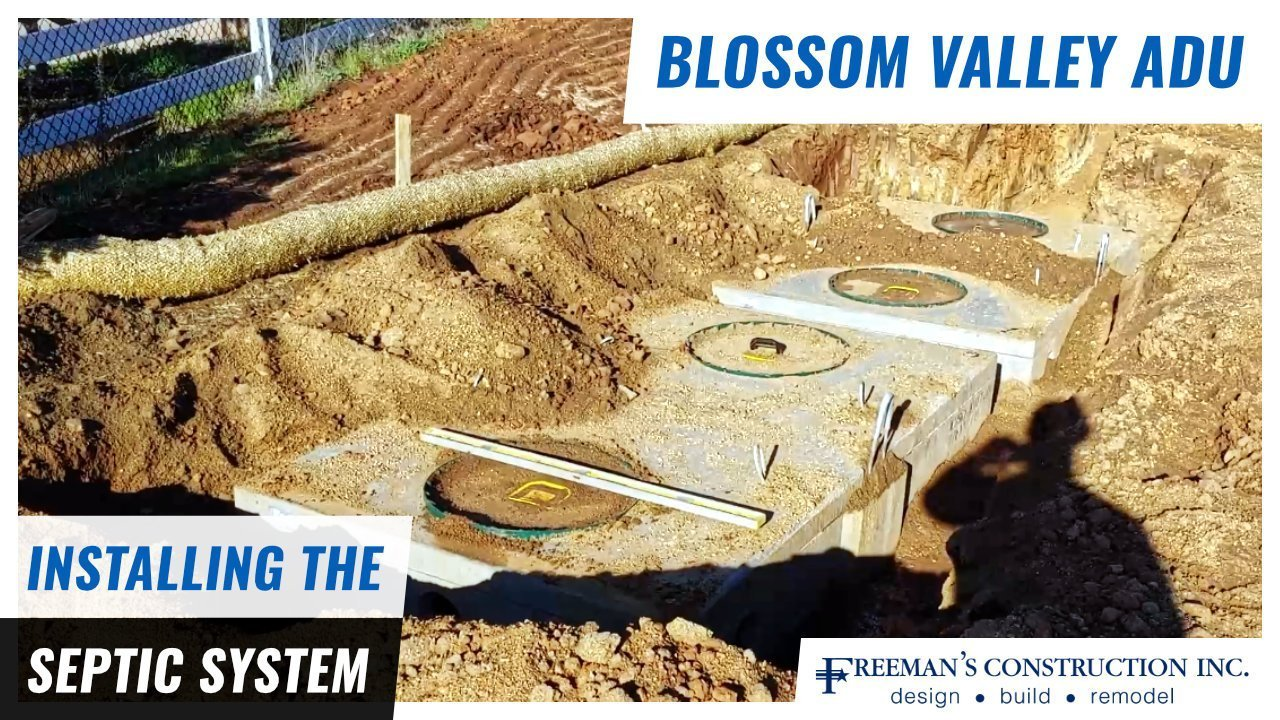 installing-septic-system-for-blossom-valley-accessory-dwelling-unit-adu-