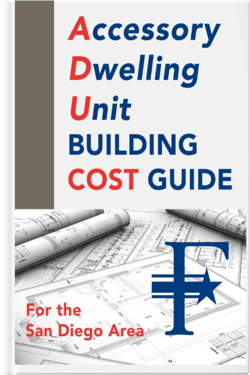 adu-building-cost-guide-by-freemans-construction-inc