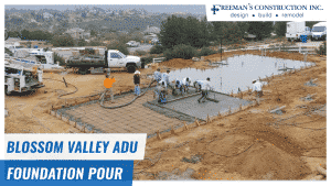 blossom-valley-adu-foundation-pour