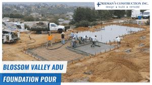 blossom-valley-adu-foundation-pour