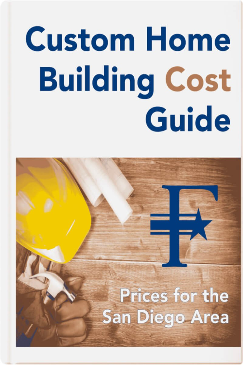 custom-home-building-cost-guide-for-san-diego-county-by-freemans-construction-inc