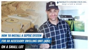 How-to-install-A-Septic-System-for-an-ADU-on-a-Small-Lot