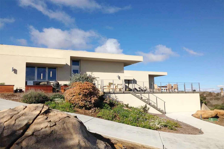 Modern-ICF-Construction-Custom-Home-Freemans-Construction-Inc-4-64-1500x1000