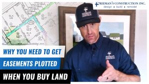 Why-You-Need-to-Get-Easements-Plotted-When-You-Buy-Land