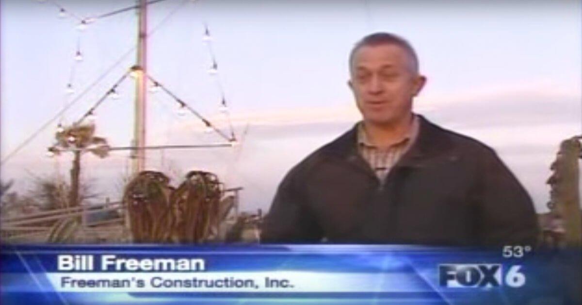 freemans-construction-fox-news