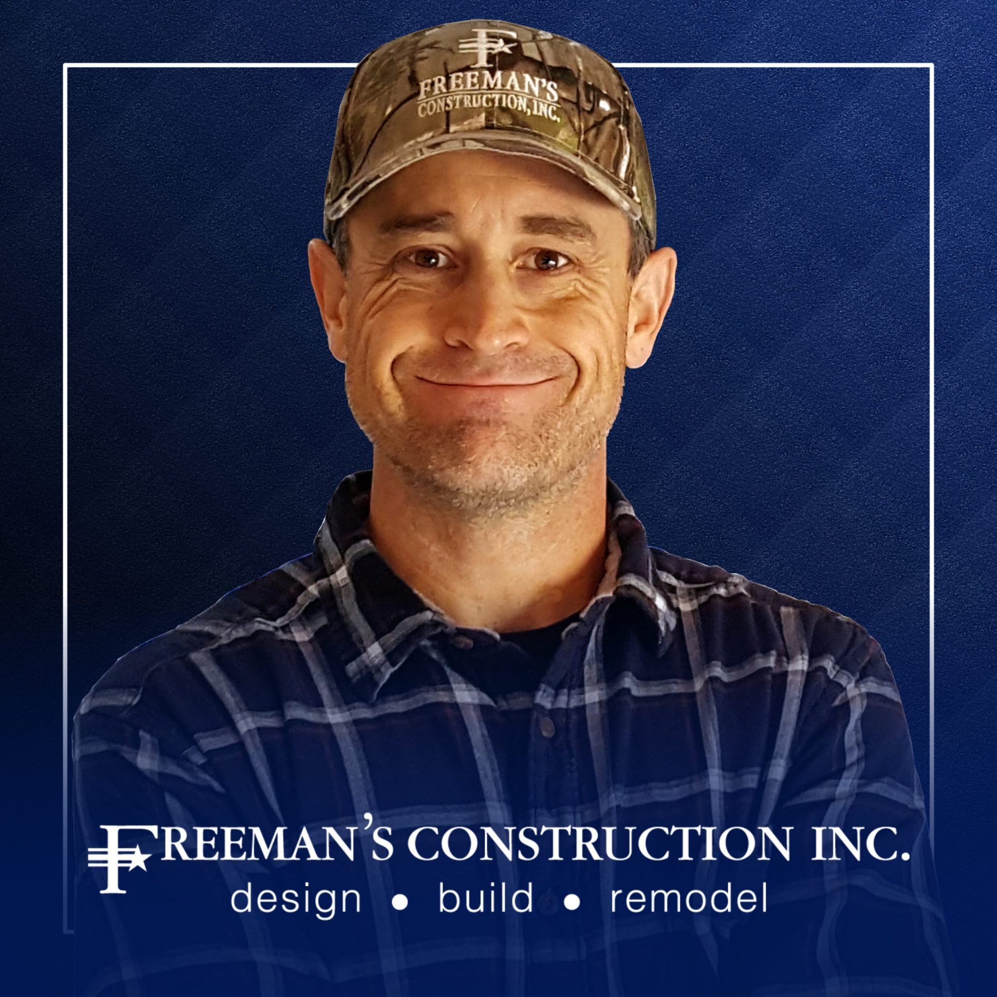 freemans-construction-inc-podcast