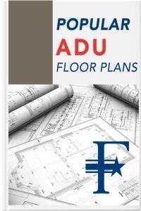 popular-adu-floorplans-by-freemans-construction-inc-new