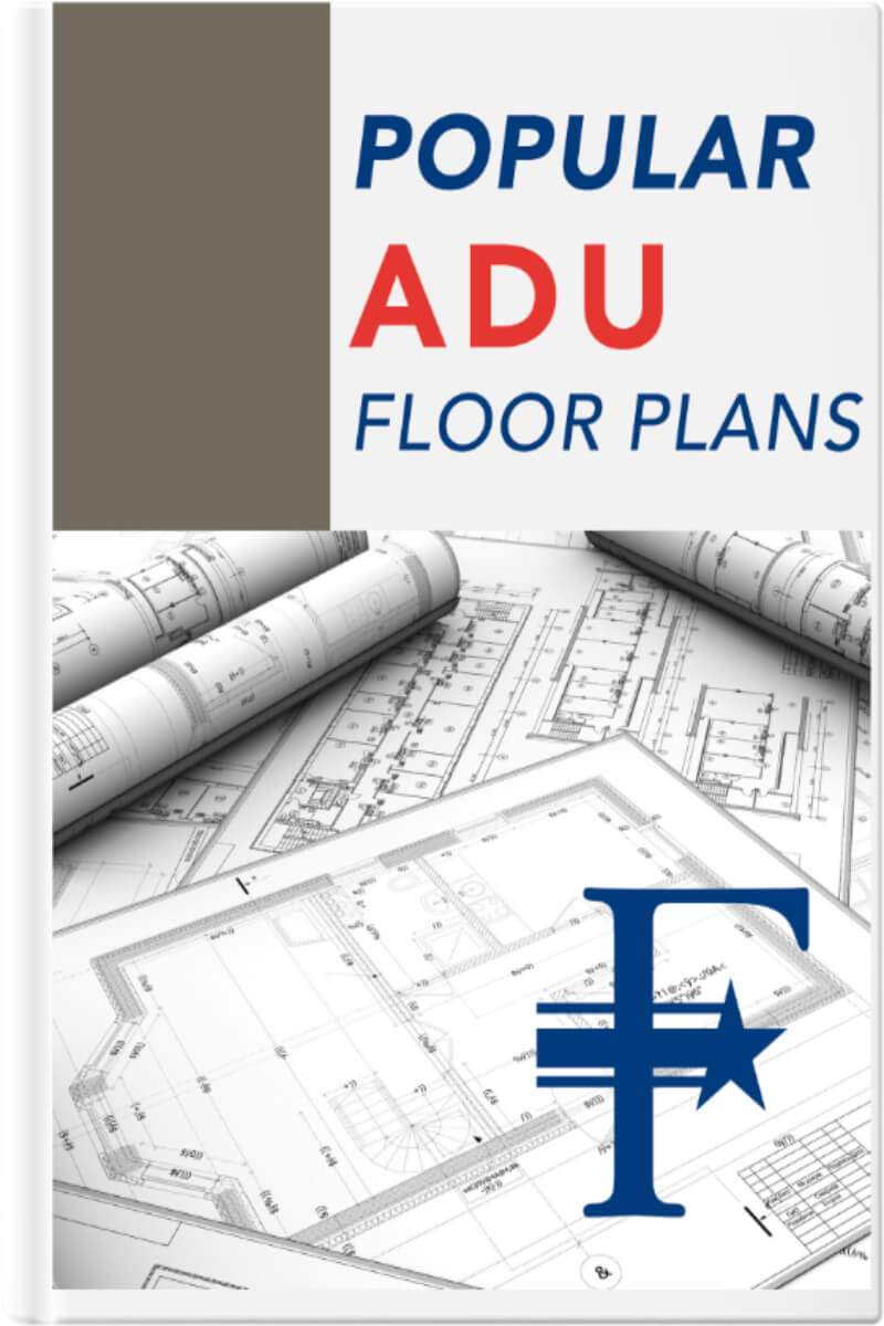popular-adu-floorplans-by-freemans-construction-inc-new
