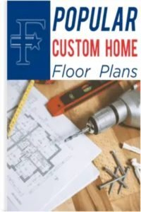 popular-custom-home-floor-plan