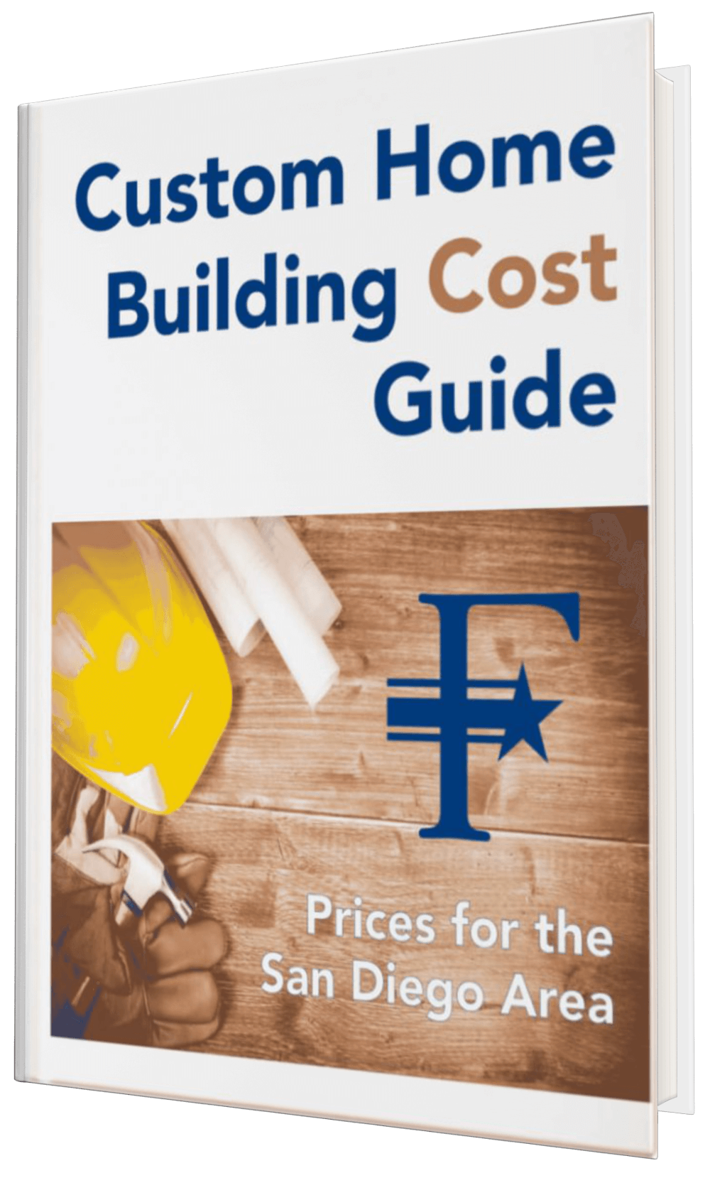 Custom Home Building Cost Guide