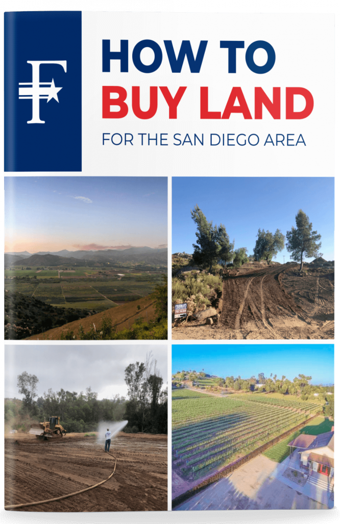 how-to-buy-land-guide
