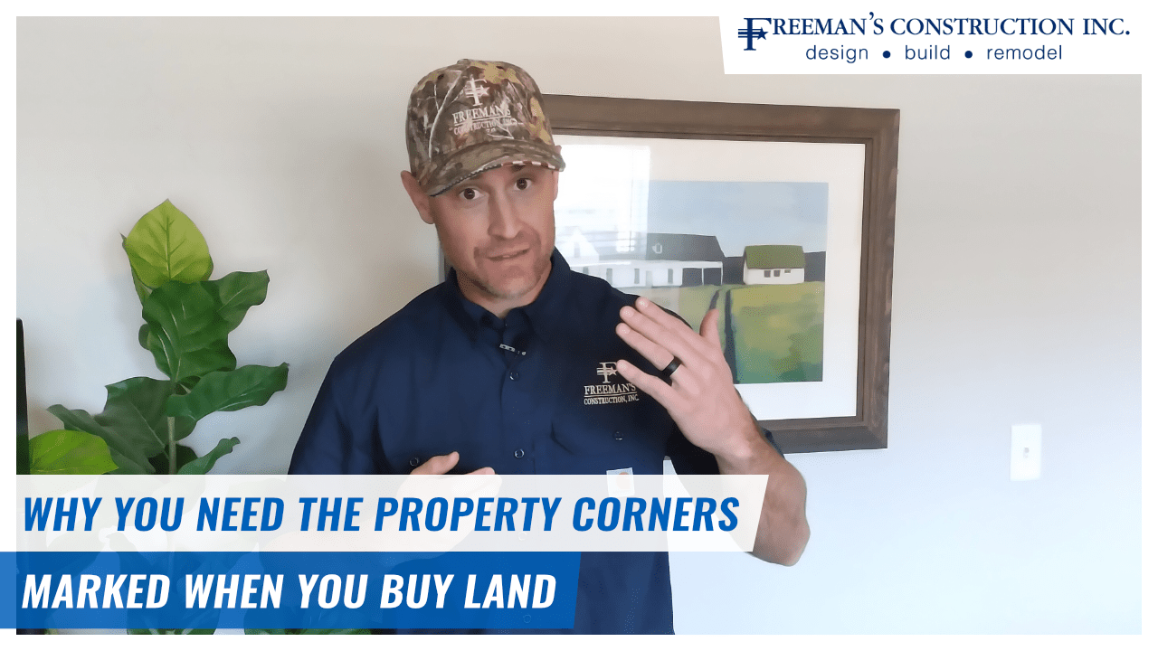 Why-You-Need-the-Property-Corners-Marked-When-You-Buy-Land