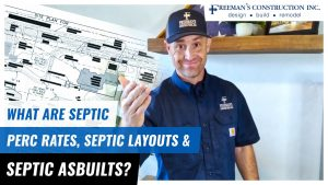 What-are-Septic-Perc-Rates-Septic-Layouts-&-Septic-Asbuilts?