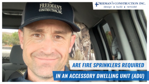Are-Fire-Sprinklers-Required-in-an-Accessory-Dwelling-Unit-(ADU)