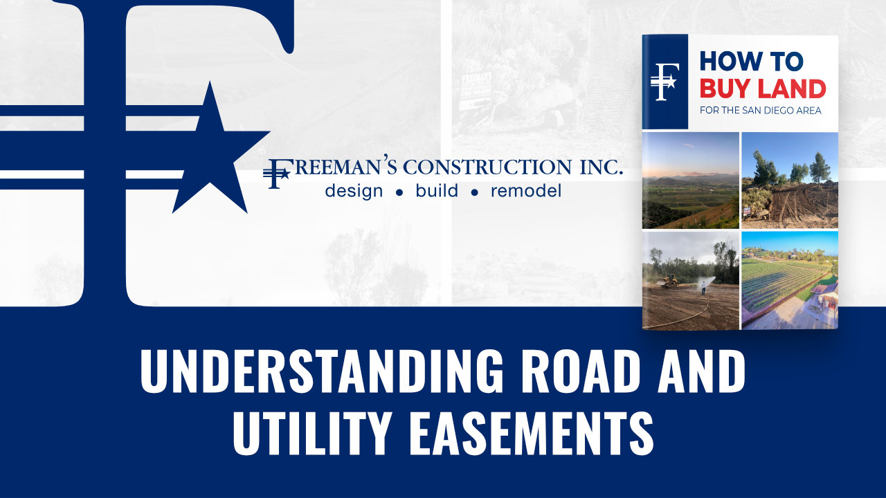 road-and-utility-easements-in-san-diego-county-by-freemans-construction-inc