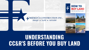 understanding-ccr-before-you-buy-land-in-san-diego-county