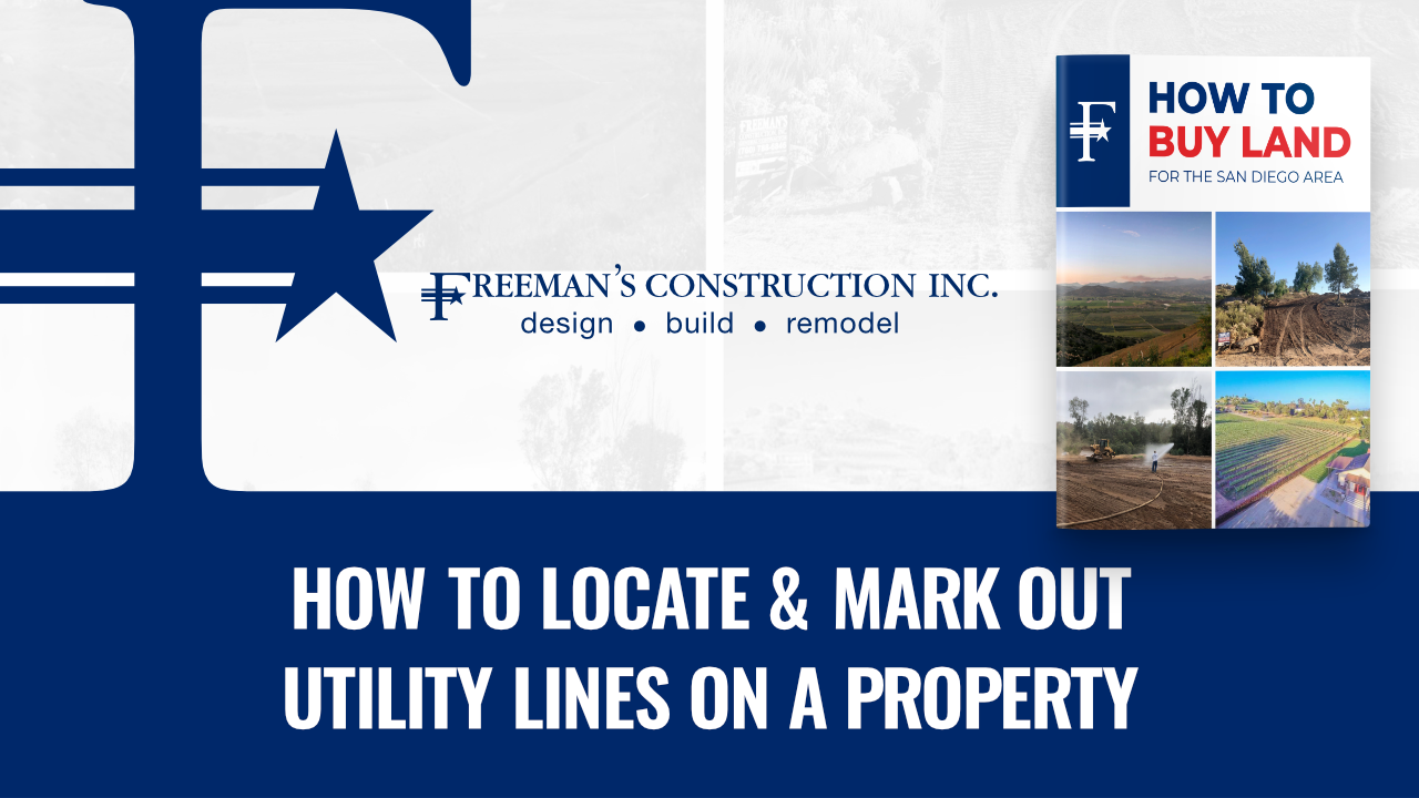 How-to-Locate-Mark-Out-Utility-Lines-on-a-Property