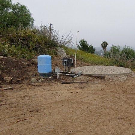 watertank-freemans-construction